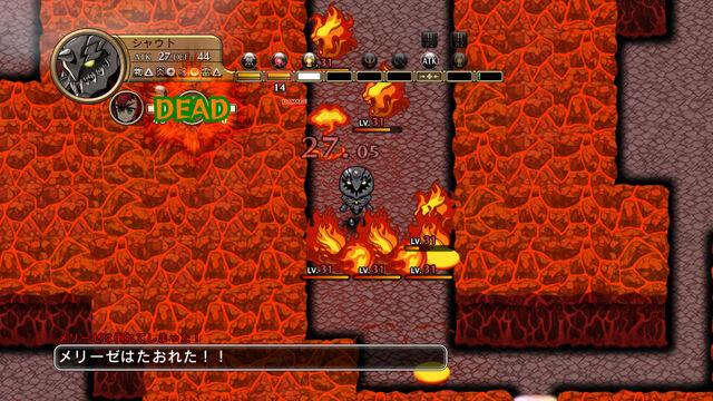 File:Legasista screenshot-33.jpg