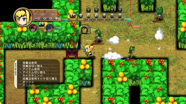 File:Legasista screenshot-62.jpg