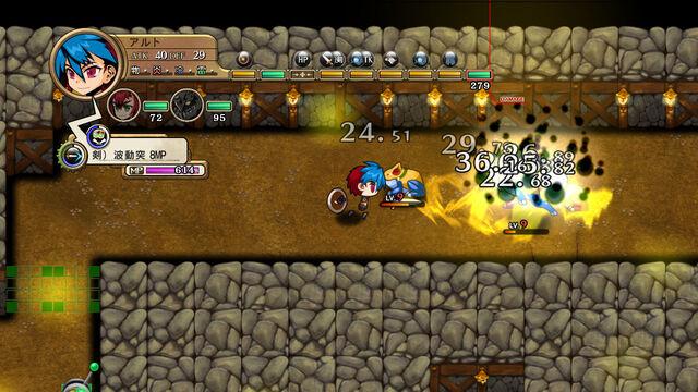 File:Legasista screenshot-20.jpg