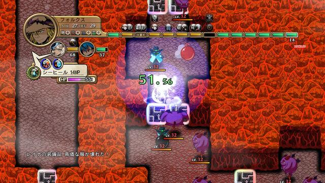 File:Legasista screenshot-37.jpg