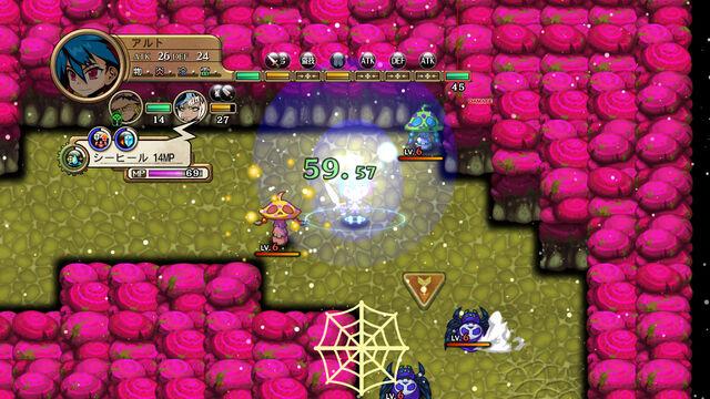 File:Legasista screenshot-36.jpg