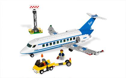 Lego City Passenger Plane Lego City Wiki Fandom Powered By Wikia