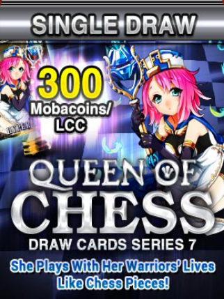 File:Queen of Chess Single Draw.png