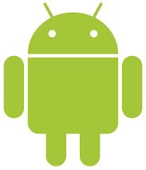 File:Android.jpg