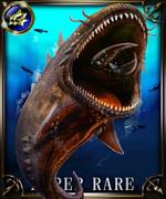Deep Whale