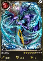 Ergha