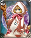 Mage Student