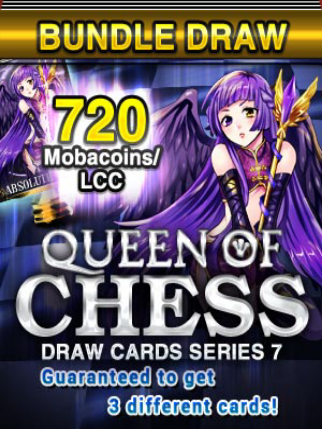 File:Queen of Chess Bundle Draw.png