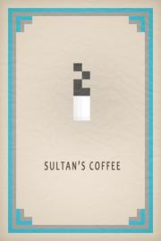 Sultans Coffee