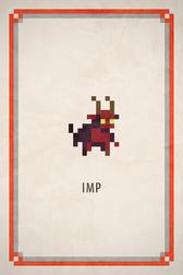 Imp-0