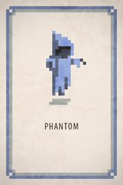 Phantom-0