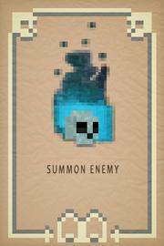 Summon Enemy