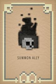 Summon Ally