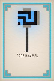 Code Hammer