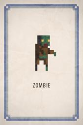 Zombie-0