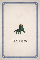 DeathClaw-0
