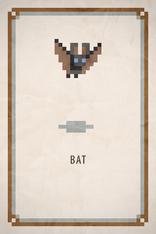 Bat-0