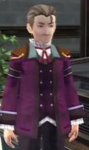 Count Gorti