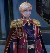 Eugent III