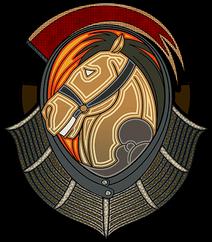 Erebonian Emblem