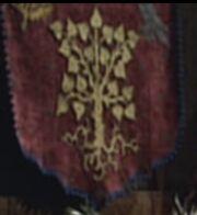 Hartland Wappen 01
