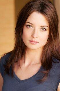 Emily Foxler