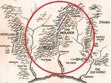 Die Midlands