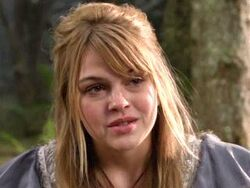 Annabelle Callum