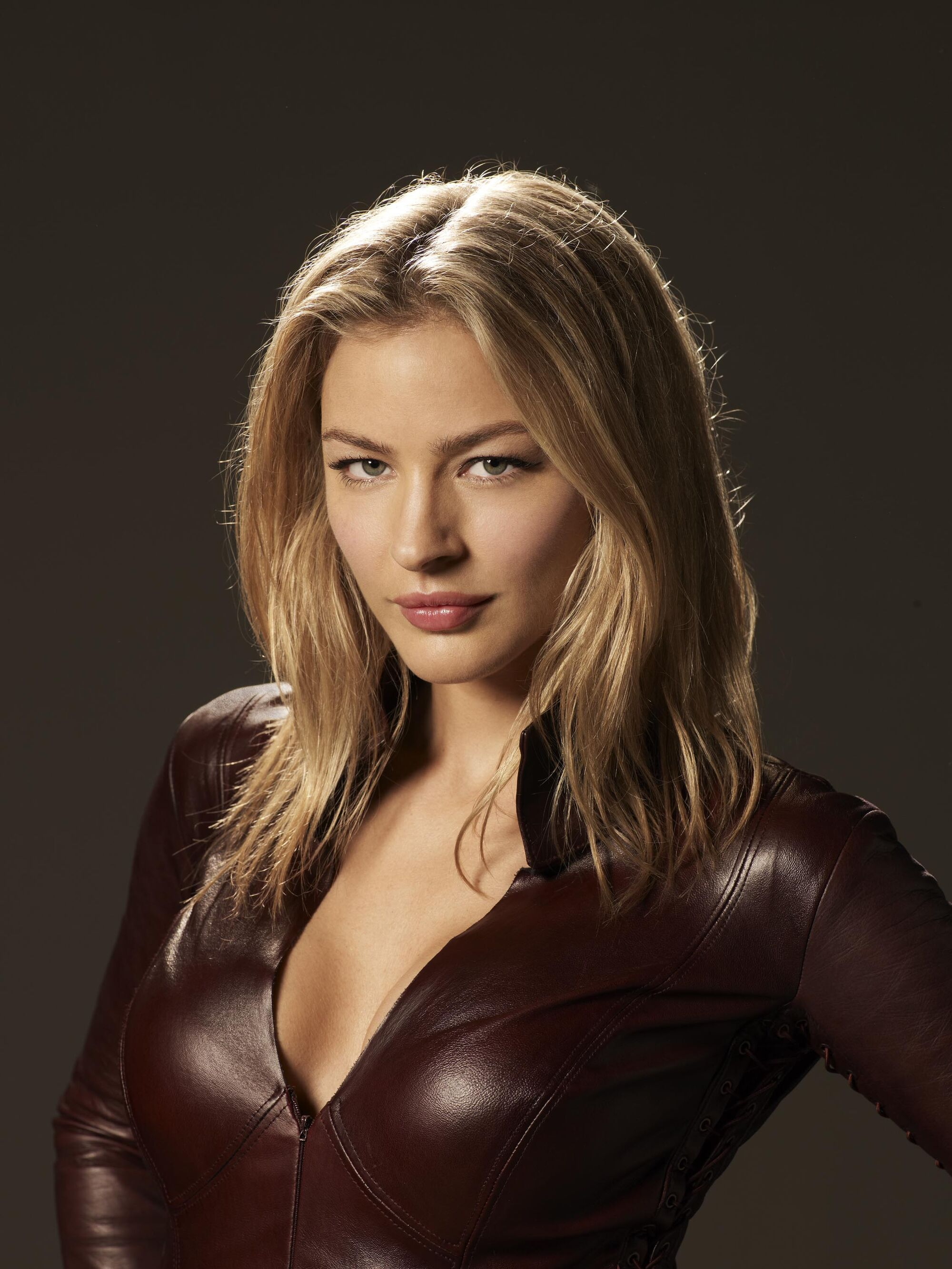 cara mason legend of the seeker wiki fandom powered by wikia