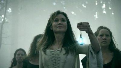 Confessors | Legend of the Seeker Wiki | FANDOM powered by ...