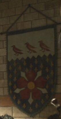 Stowecraft Wappen