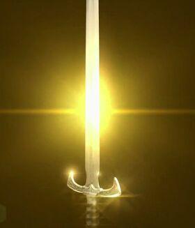 Schwert der wahrheit