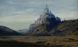 Palast des Volkes (Bild)