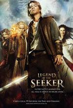 Seeker OneSheet 09