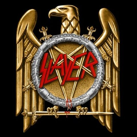 File:Slayer.jpg