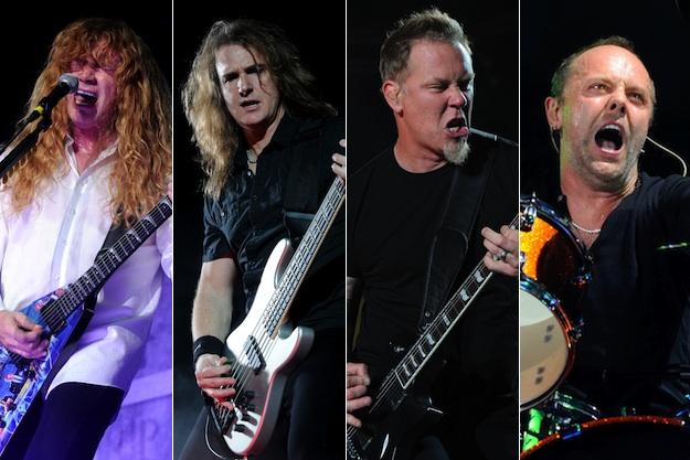 File:Megadeth Metallica.jpg