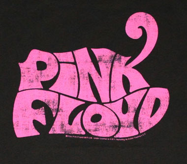 File:Pink-Floyd-Logo.jpg