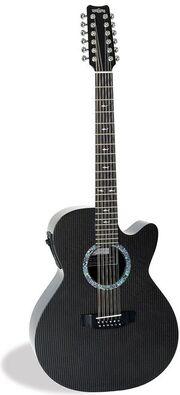 Rainsong-w3000-carbon-fiber-guitar