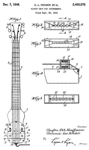 File:Fender Guitar Sketch.png