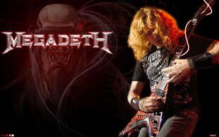 http://legendary-thrash-metal-bands.wikia