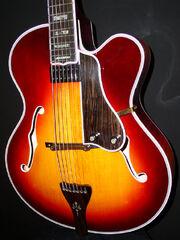 The-crescent-city-elite-archtop-guitar-19