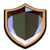 PvP Guard Icon