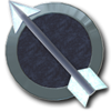 PvP Marksman Icon