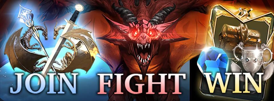 Guilds | Legendary Wikia | FANDOM powered by Wikia