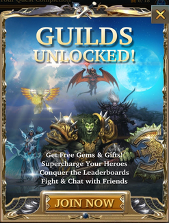 17 - guilds