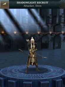 ShadowlightRecruit