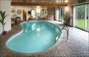 Indoor-Swimming-Pool-Design (3)
