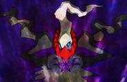 Darkrai atom thing