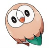 Rowlet-pokemon-39699823-100-100