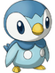Piplup-d4onz05